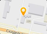 """ООО """"ЭЛПАДИС"""""""