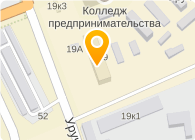 Катюша, ООО
