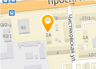 Частное предприятие ЧП «Энергопром-1»