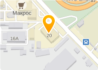 Фонарики, Интернет - магазин (Fonariki)