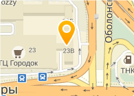 Интернет-магазин автозапчастей DREAMCARS (Дриамкарс), ЧП