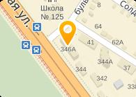 Украинская Энергетическая Компания (УЭК), ООО НПП