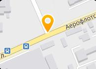 ЭлектроТех, ООО