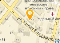 Электор ПТФ, ООО