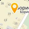 Мисько А., ЧП (Bakilux)