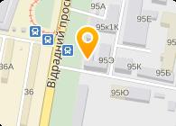 Торговый дом Стар-Гласс Украина,ООО