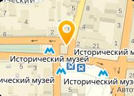 Свармастер, ООО