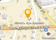 Куpon (Купон), Интернет-магазин