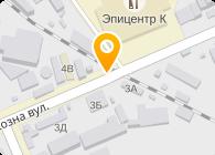 ГЕЗЕ Украина, ООО (GEZE)
