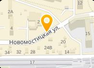 Бескоровайная С.В., СПД (BVP Electronics)