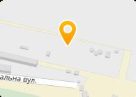 СВИТ сервис, ООО