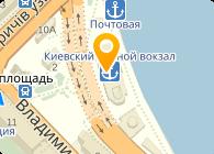 МТГ Украина, ООО