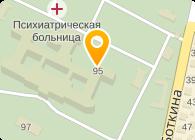 Группа компаний Элотек, ООО (Львовский филиал)