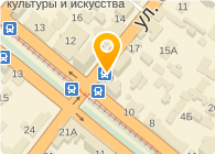 СР ЛТД, ООО