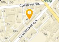 Черноморспецпроект, ООО
