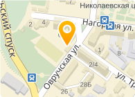 Тепло-монтаж сервис, ЧП