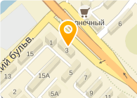 НиколаевСпортИнвест, ООО