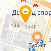 ДжиПК(GPK), ООО