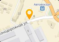ВЛГ кабель Украина, ООО