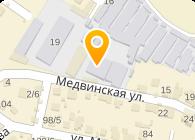 Фирма Вис лтд, ООО