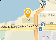 Донком, ООО