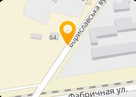 Кабель, ООО ТД
