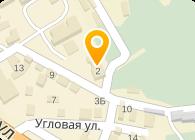Проминвест Харьков, ООО Фирма