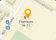 Назарчук, ЧП (Магазин Вороток)