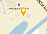Евродахсервис, ООО
