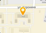 ООО ФАБЕРСТРОЙ