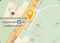 """Частное предприятие ЧП """"Сельстрой-11"""""""