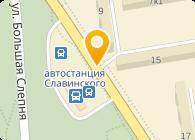 Энергощитсервис, ООО