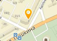 Мастерская Эль.МИРы Мадыбаевой