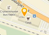 ИП Старовойт В.Ф.