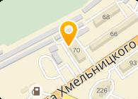 Интернет магазин КивиКиви