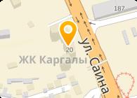 """ТОО """"Baytak Dala Group"""""""