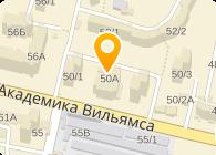 "Интернет магазин ""Светодиод"""