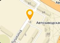 """Частное предприятие УП """"Митада-торг"""""""