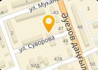 Частное предприятие ТОО ПримаГрупп