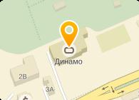 """ООО """"Юг Маркет"""""""