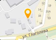 УСМаркет, ООО