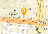 """Субъект предпринимательской деятельности Интернет-магазин """"Квазар"""""""
