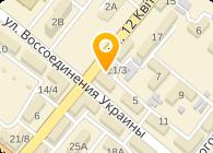 ТД Лабиринт, ООО