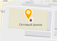"""ООО """"КИТ"""""""
