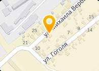 Автозапчасти, ЧП (autozapchasti.ukr)