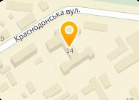 Бер В.В., ЧП