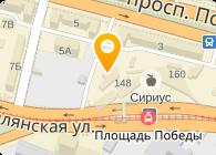 СТН Киевская филия, ООО