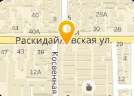 ЭкоДом, ООО