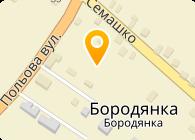 Биозона, ООО