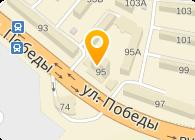Москаленко СВ, ФЛП